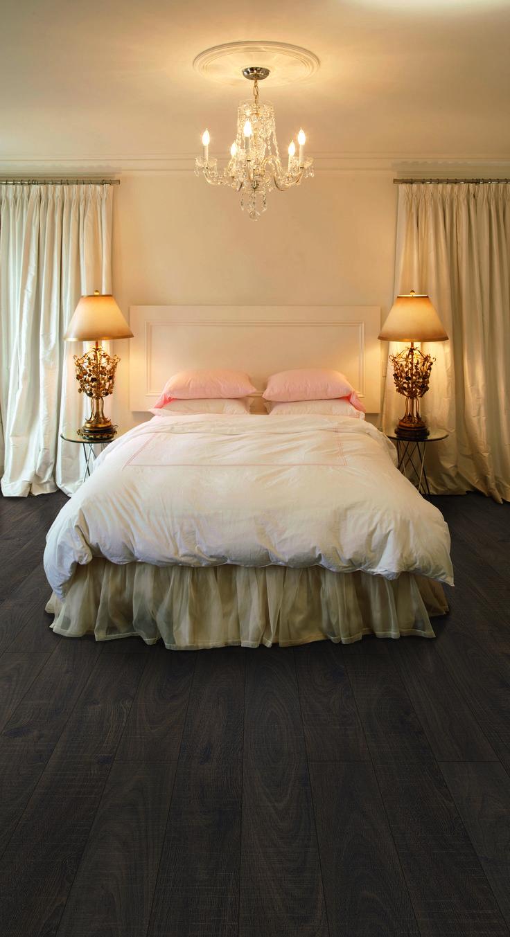 17 meilleures id es propos de planche large sur for Les modeles de chambre a coucher