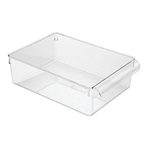 InterDesign Linus Pullz Kitchen Pantry Cabinet Bin Organi... https://www.amazon.com/dp/B002BS1VP2/ref=cm_sw_r_pi_dp_x_HVkwybSA4KZD9