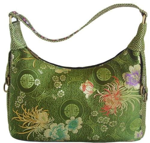 Cheap designer bags wholesale uk dress