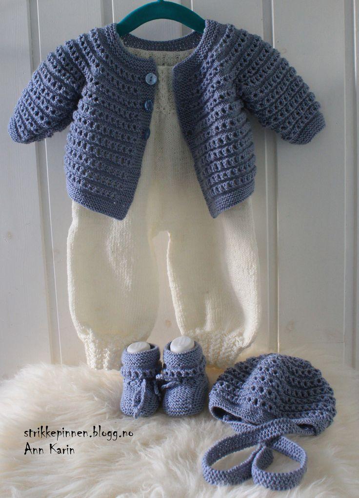 http://strikkepinnen.blogg.no/1446888085_babysett.html