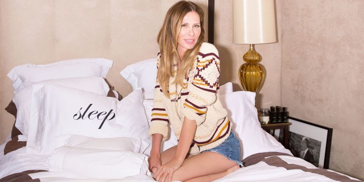 Carole Radziwill on Age, Diet, Skincare, and Dating - Real Housewife of New York Carole Radziwill