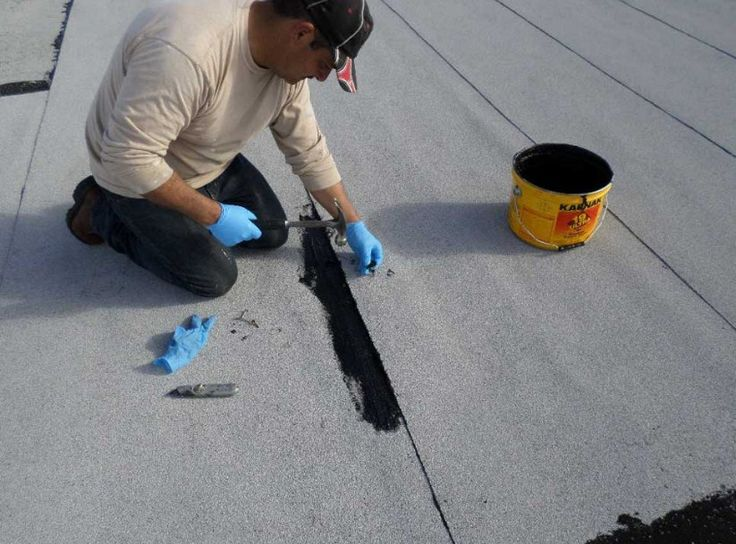 The roofers Canada's Best Residential Roofing Company .We provide  the best services of roofing Toronto and the greater Toronto Area.
