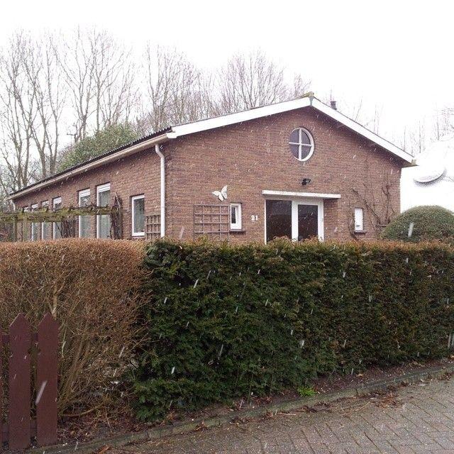 zhz0919 @zhz0919 Nieuwendijk Nh kerk