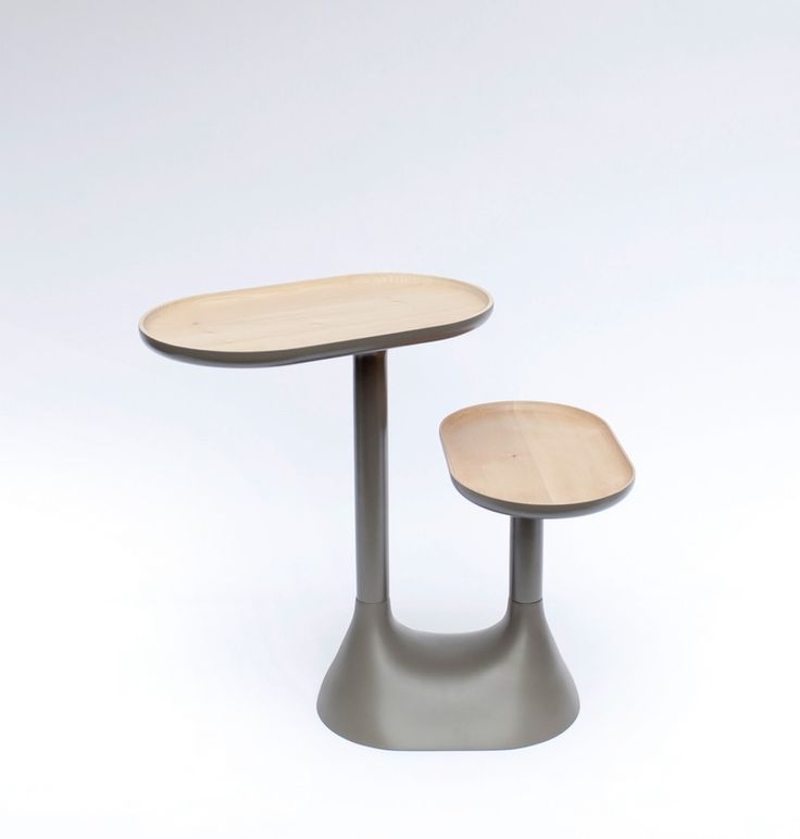 371 best Tables / Tische images on Pinterest | Furniture ideas ...