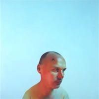 Sonny Williams - Artist From United Kingdom
