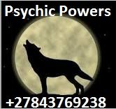 Ask Psychic Reader, Call, WhatsApp: +27843769238