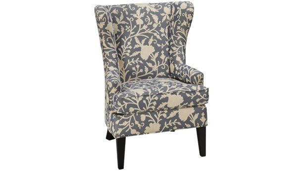 25 Best Images About Accent Chairs On Pinterest Pewter