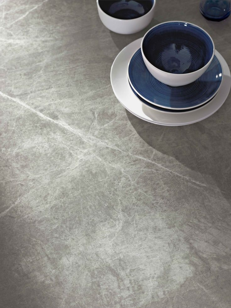 Formica 174 180fx 174 Soapstone Sequoia 180fx 174 By Formica