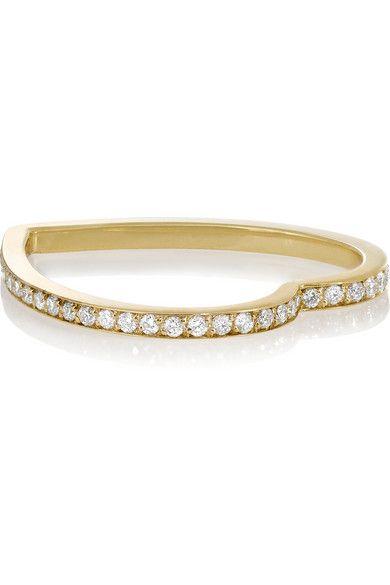 marc jacobs valentine's day jewelry