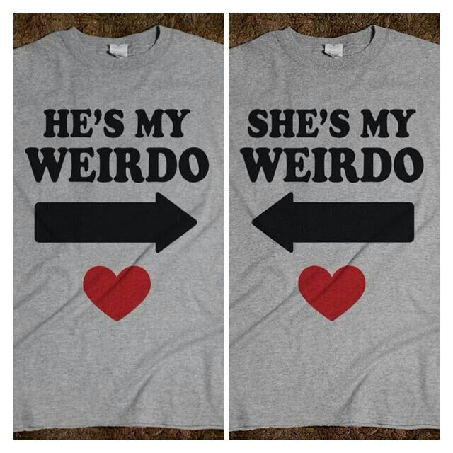 This explain me and my boyfriend so much my favriote matching couple shirt