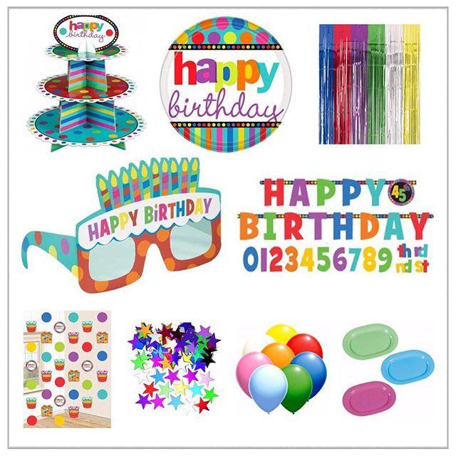 #PartiPaketi #Doğumgünü #parti #Doğum #Günü #sünnet #nişan #düğün #kına #bekarlığa #veda #sevgiliye #özel #kutlama #baby #shower #diş #hediği #pinyata #uçan #balon #cup #cake #sets #şeker #büfesi #partiye #dair #herşey
