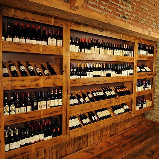 Wine Cellar Light Fixtures: 67 Best Wine Cellar Lighting Images On Pinterest