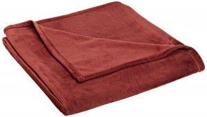 Beautiful vellux blankets $59.99  http://www.thedowncomforterguide.com/vellux-blanket-reviews/  #vellux #blanket