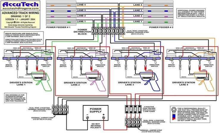 Wood Router Wiring Diagram Online Wiring Diagram