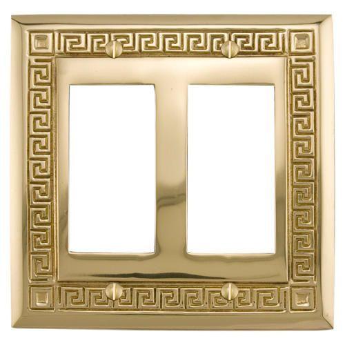 Vanity Plate Ideas For Realtors: Best 25+ Greek Design Ideas On Pinterest
