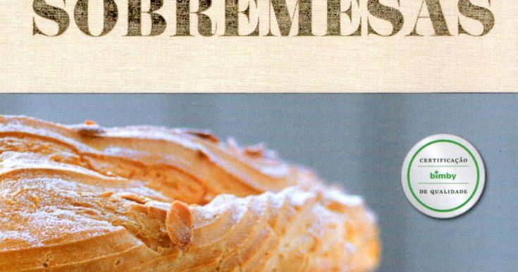 B: Bavaroise de framboesa Bolachas gigantes Bola com cobertura de chocolate Bolo das bolas Bolo de abóbora assada e especiarias Bolo de avelã e café Bolo de chocolate e amêndoa Bolo de chocolate rescado Bolo de limão e amêndoa Bolo de limão e iogurte Bolo de maçã e caramelo Bolo de maçã