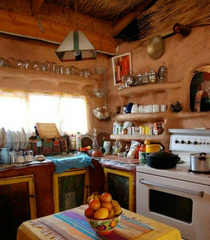 1000+ Images About COB HOME On Pinterest