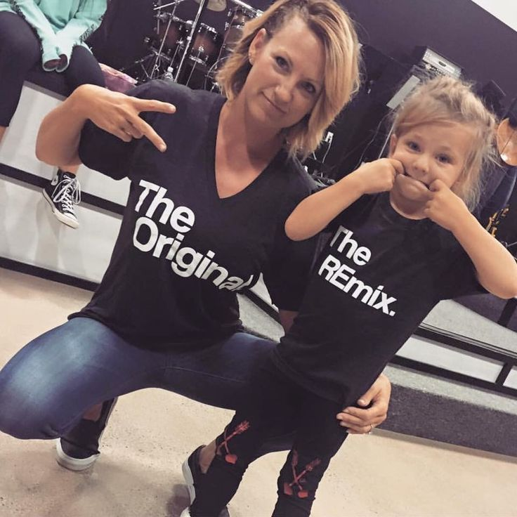 Shirts I Want To Get Made For My Family... SO ADORABLE!