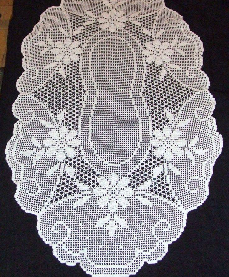 Farkı tasarımlar hoşunuza gittiğini biliyorum ve paylaşmaktan keyif alıyorum. Alıntıdır Arkadaşlar 🙋 yapmak isteyen arkadaşlarıma kolay gelsin 🤗  #alinti #dantel #dantelsehpa #dantelsevdalıları #dantelsepet #dantelsevgisi #evimevimgüzelevim #handmade #crochet