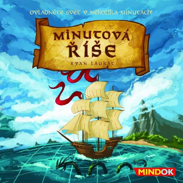 Minútová ríša   web: http://www.ihrysko.sk/strategicke-hry/minutova-rise.html?page_id=9741