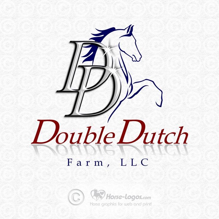 60 besten custom horse logos bilder auf pinterest for Design your own farm layout