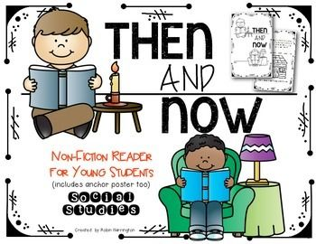 studying then and now Students' study habits, then and now a few days ago, i noted a new book called academically adrift, which analyzes data on various trends in colleges and universities one interesting finding is how little contemporary students study as compared to students in earlier years.