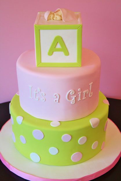 The 13 best baby shower cakes nj images on pinterest cakes baby baby shower cakes new jersey nj bergen county ny sweet gracesweet grace negle Image collections