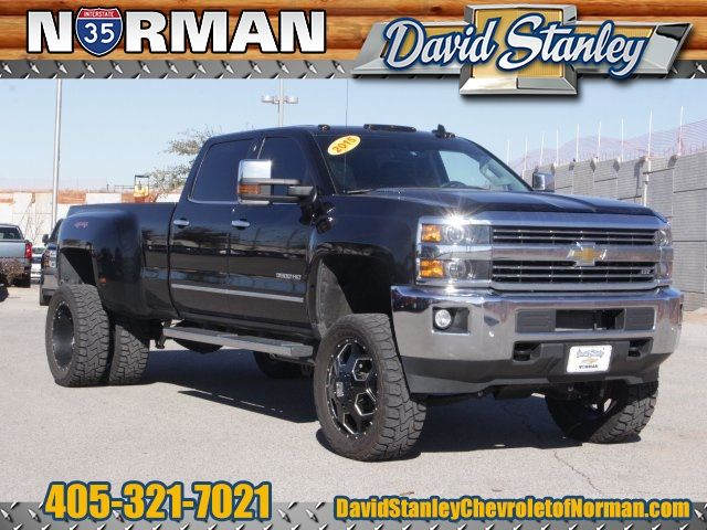 David Stanley Chevy Norman >> 37 best images about Our Custom Trucks on Pinterest | Silverado 1500, 2015 chevy silverado and ...