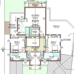 High End House Plans best 10+ double storey house plans ideas on pinterest | escape the
