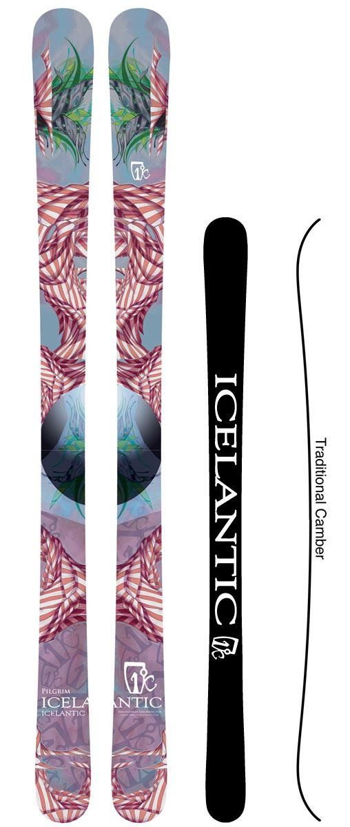 Best gear and clothing images on pinterest ski skiing