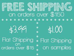 $3.99 Shipping
