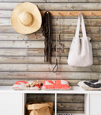 Definitely need storage like this within the pool area