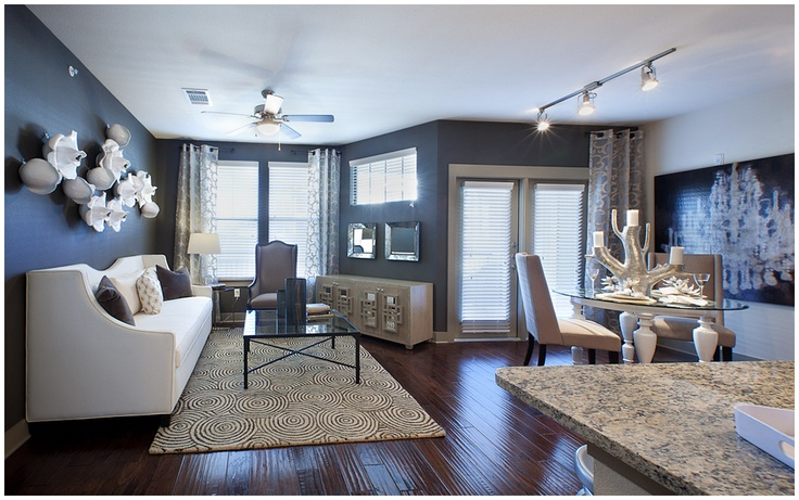 The Standard   Transitional   Living Room   Dallas   Designs By Katy