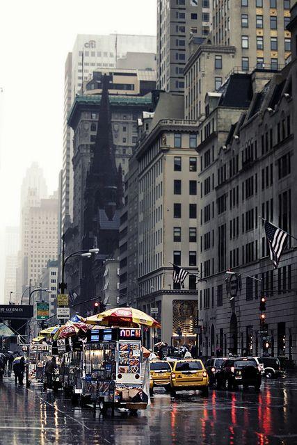 NYCbywbsloan  (Source: wbsloan)