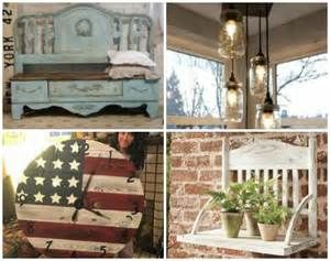... Baby Bed Bench on Pinterest | Crib Spring, Bed Bench and Crib Bench