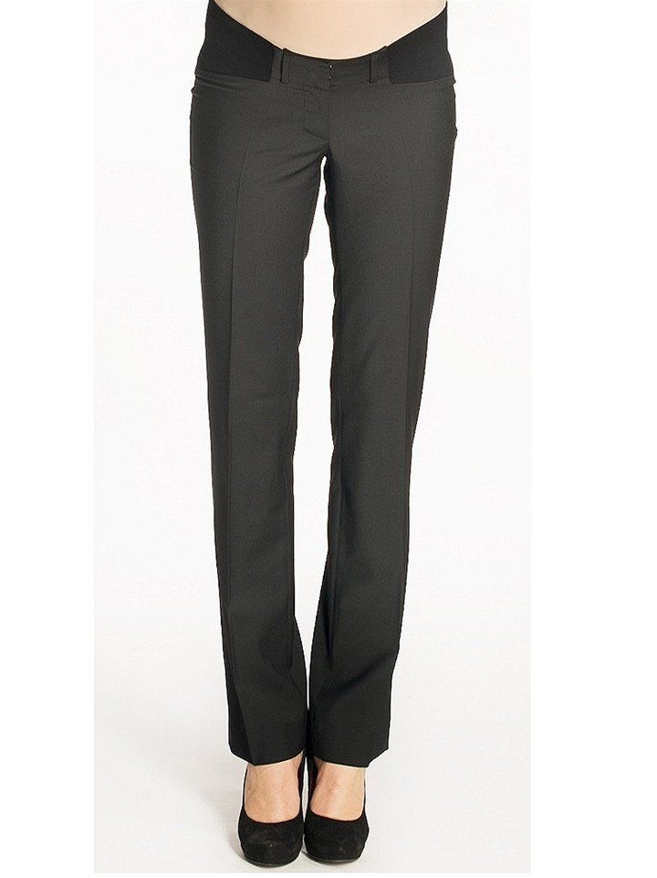 Bought- Slacks & Co NYC Tailored Trouser - Mom's the Word (stretch!)