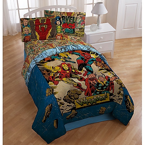 i will be stalking this until it goes on sale or clearance the sheets are