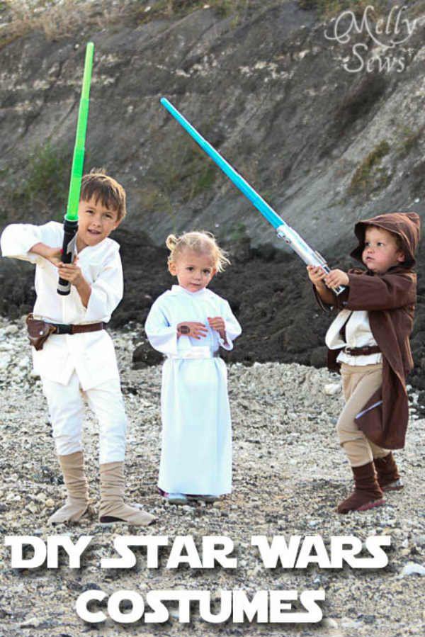 deguisements-enfant-guerre-etoiles                                                                                                                                                                                 Plus