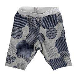 Stoere meiden broek van little Bampidano #baby #stoer www.kieke-boe.nl