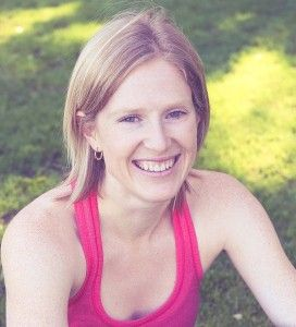 Caitlin Reid is a unique health professional with qualifications as an accredited nutritionist, accredited exercise physiologist and yoga teacher. She is known for her practical approach to nutriti…