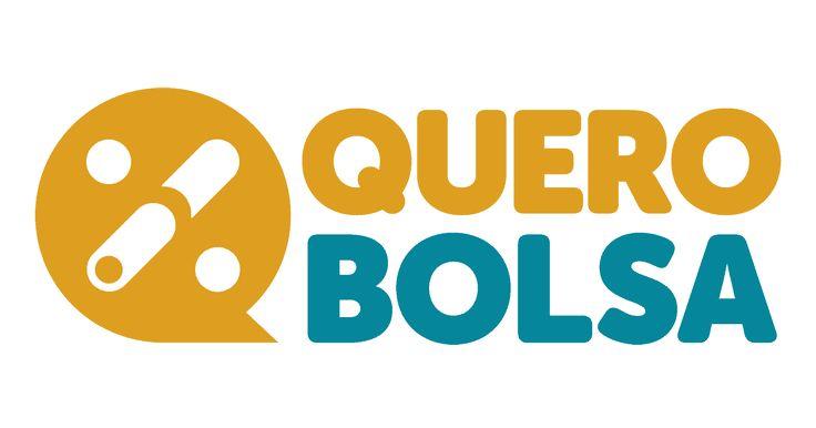 O Quero Bolsa tem Bolsas de Estudo com desconto de até 75% em mais de 500 faculdades em todo o Brasil. Graduação e pós-graduação. Presencial e EAD