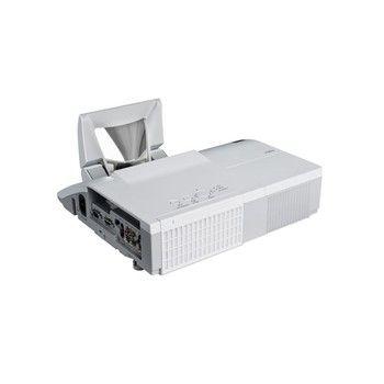 Hitachi CP-AW312WN 720p 1280x800 WXGA 3000 ANSI Lumens LCD Projector CPAW312WN