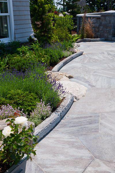 Heritage Valley Stone jcstoneinc.com