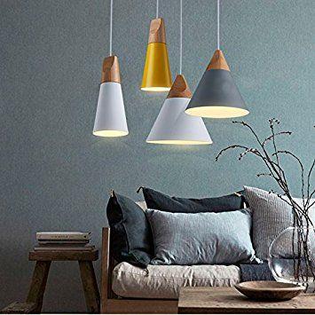 19 best Lampen images on Pinterest Lighting ideas, Lightning and - esszimmer h amp amp h