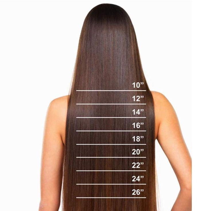 10″-22″ 110g-160g Double Weft Clip in Human Hair E…
