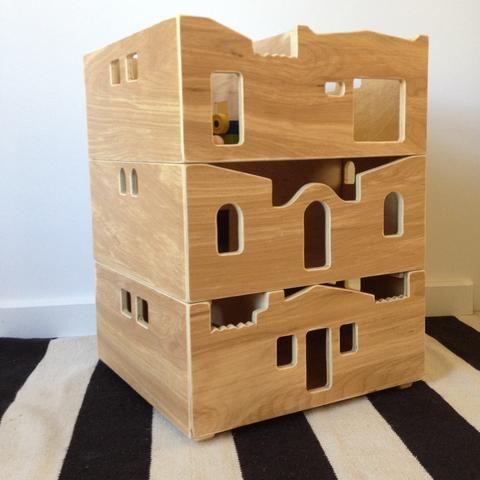 """Окно рядом игрушечный домик - укладка или под кроватью для хранения в вашем выборе цвета """"Палома"""" гнездо   гнездо """"Палома"""""""