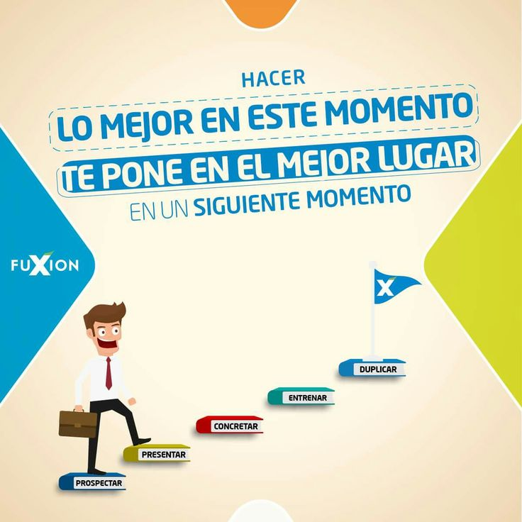 Si necesitas dinero extra estás tomando la mejor decisión de Únete a mi equipo de trabajo http://soyfuxion.net/LuAndrade o al Mail andradelucy138@yahoo.com