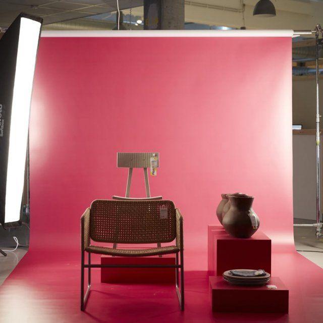 157 best ikea news images on pinterest for Ikea industriel