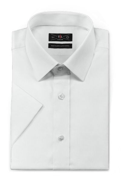 White short sleeved linen Shirt https://www.hockerty.com/en-us/men/shirts/175-white-linen-shirt