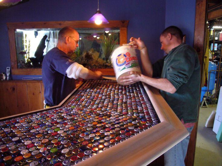 https://i.pinimg.com/736x/55/3d/bd/553dbd10d4dd2efd146b151b12d6c3bb--beer-caps-beer-bottle-caps.jpg